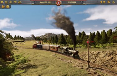 Railway Empire complete collection uscita