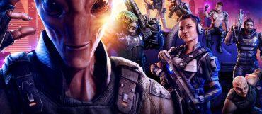 XCOM: Chimera Squad – Recensione