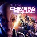 Xcom chimera squad console