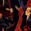 apex legends lore event