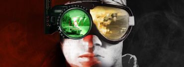 Command & Conquer Remastered Collection – Anteprima