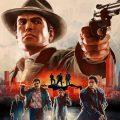 Mafia II: Definitive Edition – Recensione