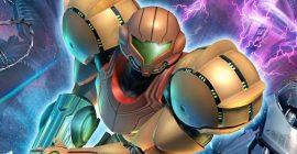 Metroid Prime Trilogy uscita