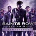 Saints Row: The Third Remastered Video
