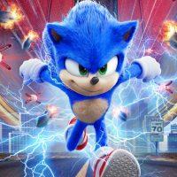 Sonic film sequel