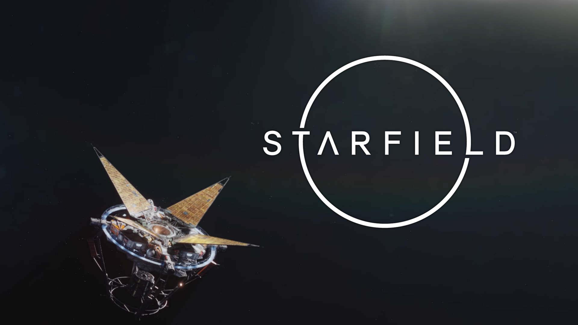 Starfield pegi