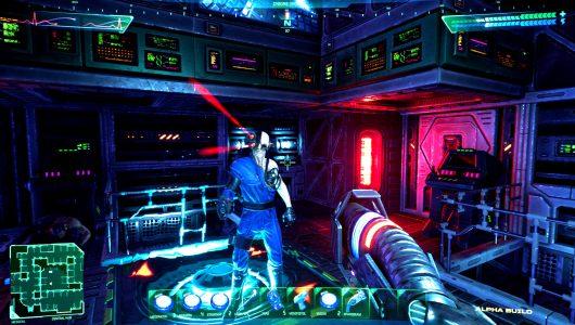 System Shock: disponibile una nuova demo del remake su GOG