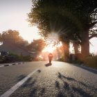 TT Isle of Man - Ride on the Edge 2 sbarca ora su Nintendo Switch