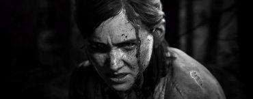 The Last of Us: Parte II – Provato