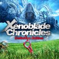 xenoblade chronicles definitive edition trailer