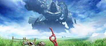 Xenoblade Chronicles: Definitive Edition – Recensione