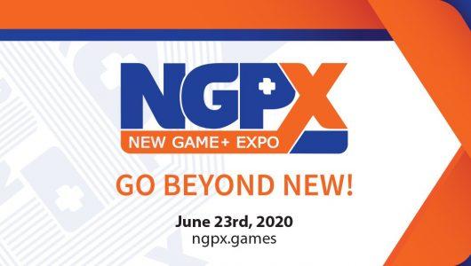 Diversi publisher nippo-americani danno vita al New Game+ Expo