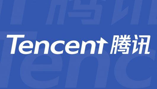 Tencent continua inarrestata con i suoi piani di espansione