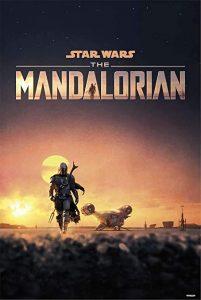 the mandalorian recensione