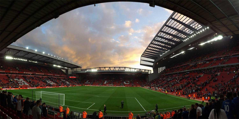 Premier League FIFA