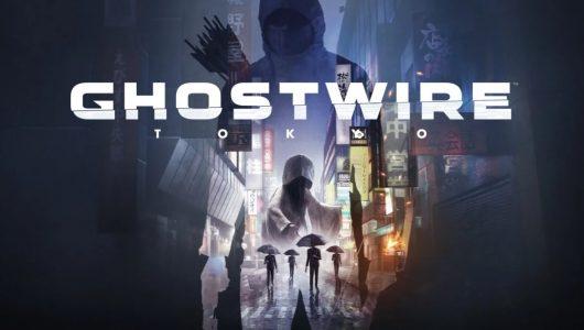 Shinji Mikami racconta il travagliato sviluppo di GhostWire: Tokyo