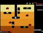 Namco Museum Archives Vol 1 & Vol 2 – Recensione