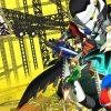 Persona 4 Golden PC steam