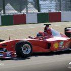 Annunciata la Schumacher Edition per il prossimo F1 2020