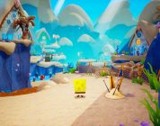 SpongeBob SquarePants: Battle for Bikini Bottom - Rehydrated – Recensione
