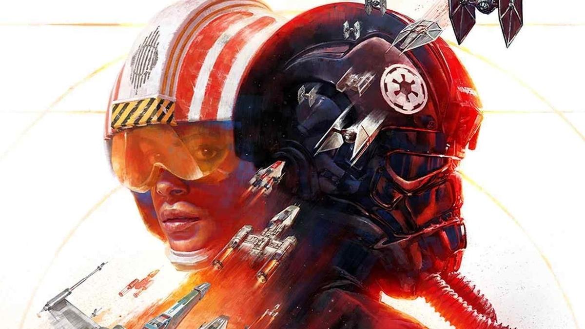 Star Wars Squadrons microtransazioni