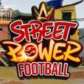 Street Power Football – Anteprima