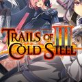 The Legend of Heroes: Trails of Cold Steel III News