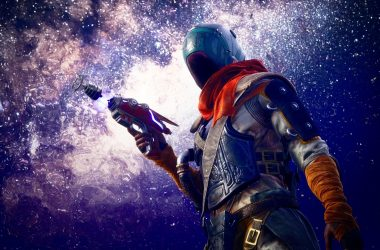 The Outer Worlds Recensione switch apertura