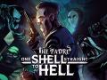 Lo shooter ibrido One Shell Straight to Hell in arrivo su pc e console