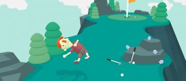 What the Golf? – Recensione