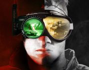 Command & Conquer Remastered Collection – Recensione