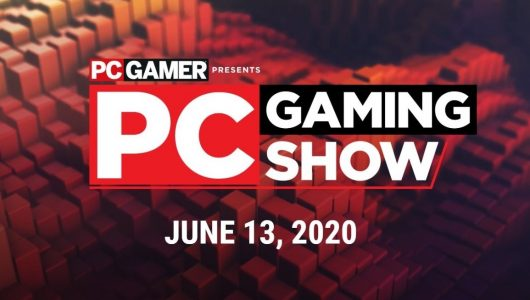 Annunciata la ricca lista di partecipanti al PC Gaming Show 2020