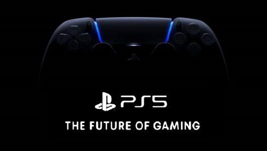 PS5 evento presentazione showcase