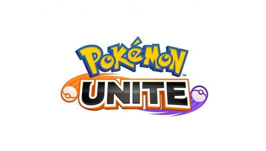 Annunciato Pokémon Unite, nuovo MOBA realizzato da Tencent