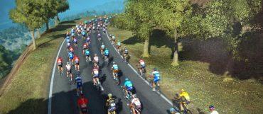 Tour de France 2020 – Recensione