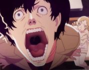 Catherine: Full Body – Recensione Switch