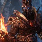 World of Warcraft: Shadowlands – Anteprima