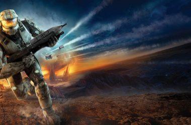 Halo 3 PC Recensione apertura