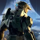 halo infinite free to play halo infinite multiplayer
