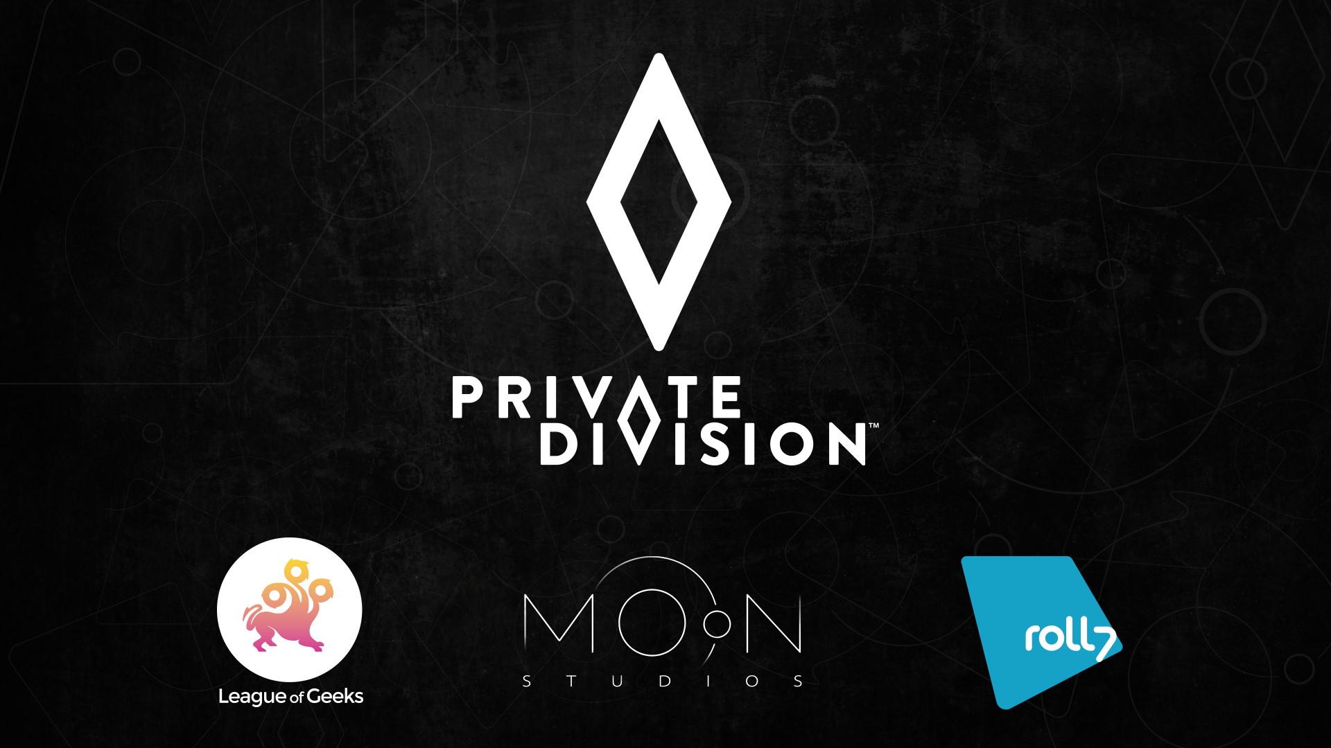 private division moon studios