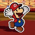 Svelati con un trailer tanti nuovi dettagli su Paper Mario: The Origami King