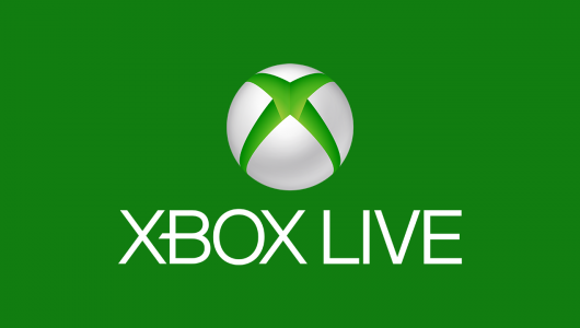Xbox Live Gold annuale