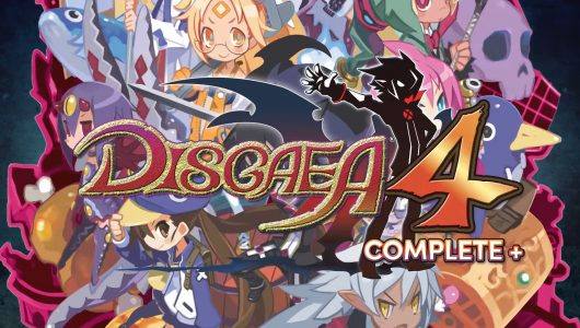 Disgaea 4 Complete+ arriverà su PC e su Xbox Game Pass