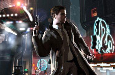 Blade Runner: Enhanced Edition rinviato, conferma Nightdive