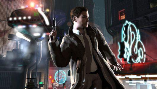 Blade Runner, una leggenda nella leggenda – Speciale