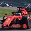 F1 2020 – Recensione