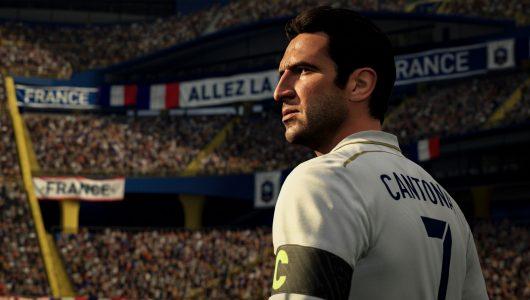 FIFA 21 Ultimate Team – Anteprima