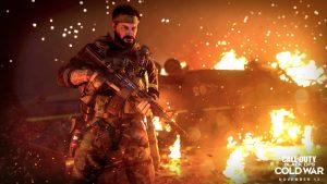 Call of Duty Black Ops Cold War screenshot 03