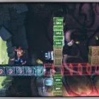 Crash Bandicoot 4 flashback