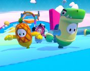 Fall Guys: Ultimate Knockout – Recensione